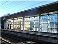 SJ8989 : Platform Zero by Philip Platt