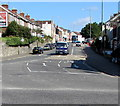 ST5770 : North along West Street, Bedminster, Bristol by Jaggery