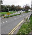 SS6594 : Bridge Street, Swansea by Jaggery