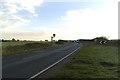SE4247 : Speed camera, Walton Road by Mark Anderson