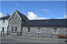 Q9834 : House on John B Keane Rd by N Chadwick