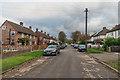 TQ2659 : Kingscroft Road by Ian Capper