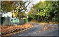 SU9086 : Save our Greenbelt by Des Blenkinsopp