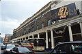 TQ3081 : Theatre Royal Drury Lane by N Chadwick