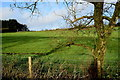 H5858 : Gort Townland by Kenneth  Allen