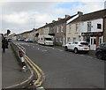 SS6696 : Agra, 1169 Neath Road, Plasmarl, Swansea by Jaggery