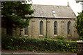 SX6952 : Former church, Brownston by Derek Harper