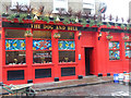 TQ3777 : The Dog and Bell, Deptford by Stephen McKay
