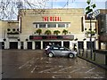 SO8318 : Wetherspoons The Regal by Philip Halling