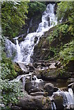 V9684 : Torc Waterfall by N Chadwick