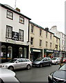 SO0428 : Chang Thai Cuisine, High Street, Brecon by Jaggery