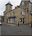SP1925 : LBD Boutique in Stow-on-the-Wold by Jaggery