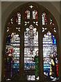 TG1022 : St Michael's Church, Reepham by Ian S