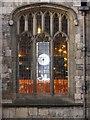 SE6051 : Former Church of St John the Evangelist by Alan Murray-Rust