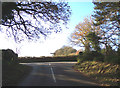 TG5000 : Hall Road, Lound by Adrian Cable