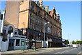 SX4654 : Former Great Western Hotel by N Chadwick