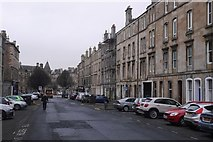 NT2674 : Brunswick Street by Richard Webb