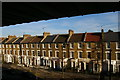 TQ3185 : Houses on Drayton Park, London N5 by Christopher Hilton