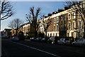 TQ3085 : Tollington Road by Christopher Hilton
