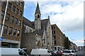 O1533 : Dublin Unitarian Church by N Chadwick