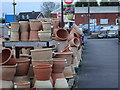 SO8296 : Pots View by Gordon Griffiths