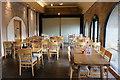 NS2310 : Home Farm Restaurant, Culzean Country Park by Billy McCrorie