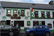 Q4401 : The Dingle Pub by N Chadwick