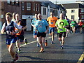 H4572 : Omagh CBS Annual Running Event 2019 - 1 by Kenneth  Allen