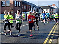 H4572 : Omagh CBS Annual Running Event 2019 - 3 by Kenneth  Allen