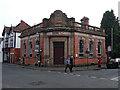 SO4593 : 2 High Street, Church Stretton by Stephen Richards