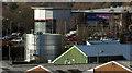 SX9065 : Trading estate and retail park, Torquay by Derek Harper