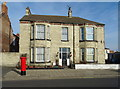 NZ5925 : House on Coatham Road, Redcar by JThomas