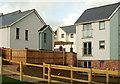 SX8966 : Houses, Primrose Hill, Torquay by Derek Harper
