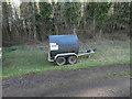 TL7899 : Portable fuel tank by David Pashley