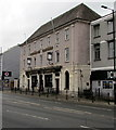 ST0789 : The Tumble Inn, Pontypridd  by Jaggery