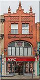 SO8318 : 50 Westgate Street by Ian Capper