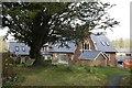 SU3786 : Former school by Bill Nicholls