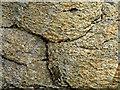 SK0894 : Millstone Grit by Stephen Burton
