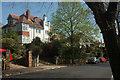 SX9062 : Houses on Broadpark Road, Livermead by Derek Harper