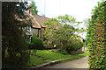 ST4317 : House on North Street, South Petherton by Derek Harper