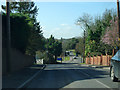 TQ5671 : Darenth Hill by Robin Webster