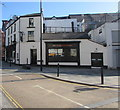SO0406 : Y Dic Penderyn pub in Merthyr Tydfil by Jaggery