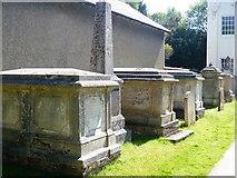 TL5646 : United Reformed church [2] by Michael Dibb