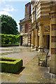 TQ4273 : Eltham Palace by Stephen McKay