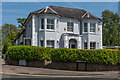 TQ1756 : 1 St John's Road by Ian Capper