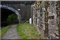 SD5914 : Leeds & Liverpool Canal by Ian S