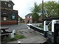 SK4740 : House in Babbington Close, Ilkeston by Christine Johnstone