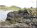 NM7308 : Black Mill Bay, Luing by M J Richardson