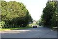 SP8788 : Jubilee Avenue, Corby by David Howard