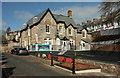 SX9164 : Former Country House pub, Ellacombe by Derek Harper